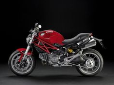 Ducati Monster 2010 | ducati monster 2010, ducati monster 2010 a vendre, ducati monster 2010 for sale, ducati monster 2010 models, ducati monster 2010 prezzo, ducati monster 2010 price, ducati monster 2010 review, ducati monster 2010 segunda mano, ducati monster 2010 specs, ducati monster 2010 usato
