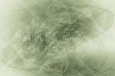 Flowing Lines - Green - Fototapeter & Tapeter - Photowall