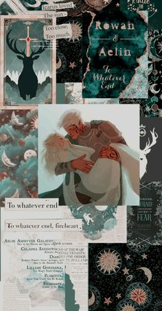 Throne Of Glass Characters, Throne Of Glass Fanart, Throne Of Glass Quotes, Throne Of Glass Books, Throne Of Glass Series, Book Characters, Aesthetic Iphone Wallpaper, Aesthetic Wallpapers, Fantasy Books