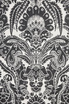Slide View: 3: Chatterton Wallpaper
