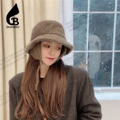 China supplier girls winter cap Exporters #chapéugrossodeinverno #chapéufemininodeinverno #chapéudeturbantedeinverno #chapéudeinvernoparamenina #chapéucinzadeinverno #chapéudeinvernomasculino #chapéudeinvernosuperman #chapéudeinvernojoaninha #chapéudeinvernoromano #chapéudeinvernosupermario #chapéudeinvernochinês #chapéurosachoquedeinverno #chapéudeleãodeinverno #chapéudeinvernoparameninas #chapéudeinvernoparameninas #chapéudeinvernocomlaço Super Mario, Cheap Hats, Baseball, Smile Face, Beanie Hats, Superman, Knitted Hats, Winter Hats, Elephant