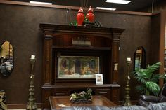 Available at Carter's Furniture Midland, Texas 432-682-2843 www.cartersfurnituremidland.com