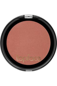 This eyeshadow gives a perfect application in one step with its intense colour pigmentation and creamy structure. While preventing folding and spreading with the moisturizing feature of Vitamin E in its formula and it also helps to maintain permanence throughout the day. Vitamin E, Blush, Eyeshadow, Colour, Brown, Red, Beauty, Color, Eye Shadow