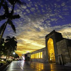 © Quanzhou Maritime Silk Road World heritage Nomination Center / Chen Yingjie Silk Road, Travel Photography, Places To Visit, Exterior, City, Building, Buildings, Cities, Outdoor Rooms