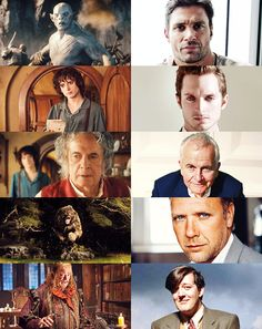 mine movies the hobbit Frodo Baggins 1000 gandalf bilbo baggins fili kili oin dwalin gloin balin bifur bombur bofur nori ori thorin oakenshield Gollum legolas galadriel elrond Saruman bard Thranduil the desolation of smaug radagast tauriel beorn The Hobbit Movies, O Hobbit, Hobbit Humor, Tauriel, Legolas, Frodo Baggins, Fili And Kili, Desolation Of Smaug, Jrr Tolkien