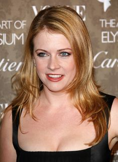 Melissa Joan Hart, Human Doll, Sexy Outfits, Celebrity, Celebs, Heart, Pretty, Faces, Celebrities