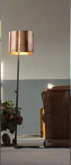 AXO lamp