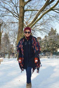 Canada Goose Jackets, Choices, Winter Jackets, Fashion, Winter Coats, Moda, Winter Vest Outfits, Fashion Styles, Fashion Illustrations