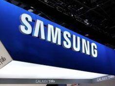 Samsung é processada por falhas em smartphones Android | R12
