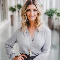 5 Questions for Great Lengths Executive Artistic Director Danielle Keasling Makeover: How Jack Marti Creamy Blonde, Icy Blonde, Cool Blonde, Bright Blonde, Blonde Color, Nordic Blonde, Balayage Color, Platinum Blonde, Blonde Hair