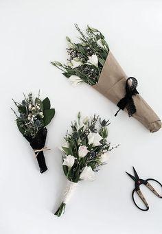 3 easy ways to wrap