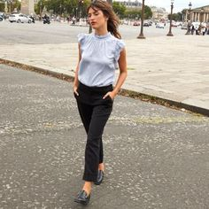 www.ellos.se page jeanne-damas-iconic-essentials pants?intcmp=1738_camp_IconicEssentials_pants_cta