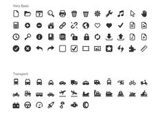 Over 1000 Metro Windows 8 Icons Pack 1 PNG - http://www.dawnbrushes.com/over-1000-metro-windows-8-icons-pack-1-png/