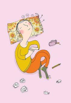 Gode Klode Peanuts Comics, Art, Art Background, Kunst, Gcse Art