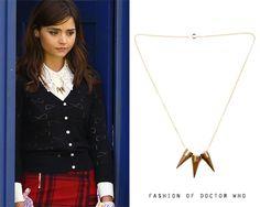 Yumi Bow Tie Cardigan 91