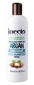 Inecto Pure Argan Moisture Recovery Conditioner