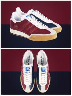 76b679c9075b Size  x adidas Originals Kegler Super Adidas Originals