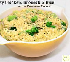 Pressure Cooking Today — Pressure Cooker Recipes
