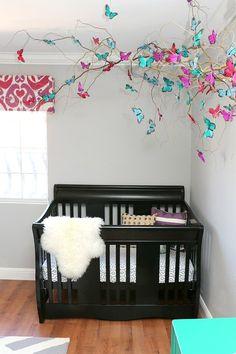 decoracion-mariposas-1