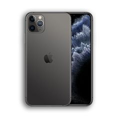 Congratulations! Get Free Iphone, Iphone 11, Apple Iphone, Fabric Covered Canvas, Orchid Planters, Free Iphone Giveaway, Colours That Go Together, Happy Birthday Video, Beautiful House Plans