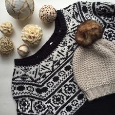 ⭐️HP NWT American Eagle Fair Isle Sweater XS New With Tags American Eagle B&W Fair Isle Crew sweater Size XS is precious and sporty. Take it on your next ski trip or just out to do errands. Cotton / Acrylic / Polyester blend is smooth and warm, but not scratchy. Oversized so it could fit a S or the lower end of M. Yes, American Eagle is a typically teen brand, but a sweater as cute as this can work for a trendy woman of any age! ⭐️Style Obsessions HP American Eagle Outfitters Sweaters Crew…