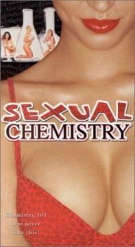 مشاهدة و تحميل فيلمSexual Chemistry (1999)للكبار فقط