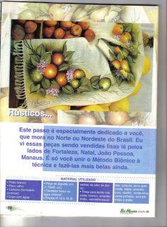 Bia Moreira nº36 - Thaise Fernandes - Álbuns da web do Picasa