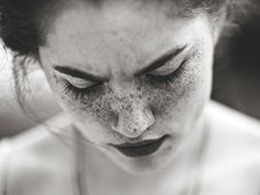 Untitled by Marta Syrko on 500px