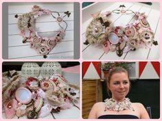 Design: Esther Wijma - Atelier Papillon