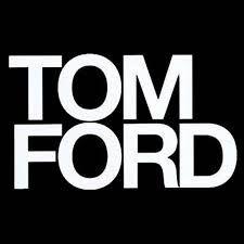 Tom Ford classe ed eleganza in una sola parola occhiale