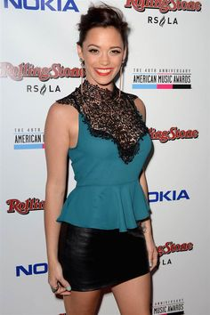 Jessica Sutta Jessica Sutta, American Music Awards, Miami Heat, Skin Tight, Rolling Stones, Cheerleading, Hot, People, Dancers
