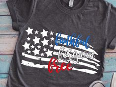 Fourth Of July Shirts, 4th Of July Outfits, July 4th, 4th Of July Photos, 4th Of July Celebration, Tee Shirt Designs, Flag Shirt, Flag Design, Usa Flag