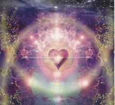 The unified message of the spiritual masters teaches us that the Universe has fundamental spiritual patterns and principles. The essence of this message is simple: act with love and kindness and positive things will happen. It is unconditional love that is our salvation.