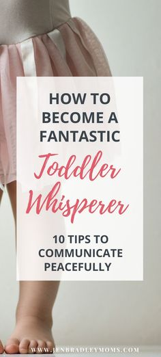 Looking for advice as a mom of toddlers? These 10 mom tips will help you to communicate better with your toddler and decrease toddler tantrums, even if you are one exhausted mom! Sometimes it just takes one small bit of encouragement and advice to make a big change in how you relate to your kids.    #momoftoddlers #momtips #adviceformoms #toddlermom Parenting Toddlers, Parenting Styles, Good Parenting, Parenting Hacks, Toddler Schedule, Future Mom, Happy Mom, Mom Advice, Toddler Fun