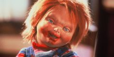 Brinquedo Assassino 7: Jennifer Tilly fala sobre o retorno do filme