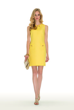 c54a85e3be 14 Best Fashion Designer - Luisa Spagnoli images in 2014   Dress me ...