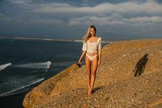 Billabong, Summer Days, Hot Girls, Addiction, Surfing, That Look, News, Bikinis, Photography