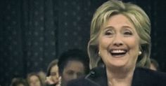HILLARY CLINTON'S GREATEST HITS! VOL:1 A compilation of the blatant lies told by the Democrat frontrunner