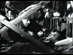 Embajadores en el infierno Bélica; 1956; DVDrip; Español] (Barbate)