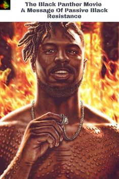 The Black Panther Movie's anti-revolutionary theme in the difference between Malcolm X and Martin Luther King reflected in Killmonger Black Panther Movie 2018, Black Panther Art, Black Panther Marvel, Marvel Fan Art, Marvel Vs, Marvel Dc Comics, Michael B Jordan, Black Panthers, Dc Movies