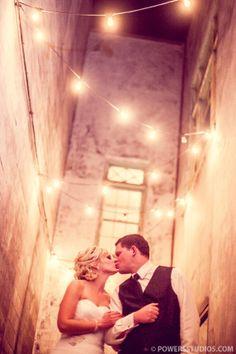 Anthony & Chelsea { The West End Ballroom }- Portland, Oregon Wedding Photography Blog   Powers Photography Studios
