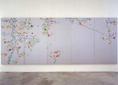 Takashi Murakami, 2000 ©Takashi Murakami/Kaikai Kiki Co., Ltd. All Rights Reserved. Courtesy Galerie Perrotin