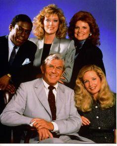 matlock tv show | ... matlock 1987 1992 judging amy 2003 the wager 2007 matlock tv series