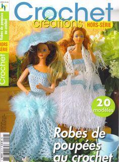 74 Invitanti Immagini Di Bambole Lotti Riviste Nel 2019 Barbie