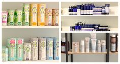 Bathroom Medicine Cabinet, Art Supplies, Amsterdam, Yard, Store, Patio, Larger, Courtyards, Shop