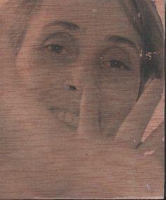 #arteurbano #diseño #dibujo #experimentacion #graffiti #hualy #ilustraciondigital #iuns #lettering #pegatinas #saramoralesbrox #tinta #urbanart #thewalrussays #saramoralesbrox #diseño #dibujo #ilustracion #thewalrussays #horca #personajes #Ilustraciones #dibujo #draw #diseño #illustration #ilustración #saramoralesbrox #thewalrussays #amor #love #comix #underground #psichedelia #psicodelia