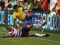 Brasil x EUA AO VIVO - Assistir Jogo 08/09/2015 - Seleção Brasileira