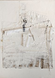 Contemporary Art – Buy Abstract Art Right Collages, Collage Art, Wassily Kandinsky, Contemporary Abstract Art, Modern Art, Painting Workshop, Art Abstrait, Mixed Media Painting, Mixed Media Artwork