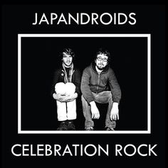 Hear this on #Spotify: The Nights of Wine and Roses by Japandroids