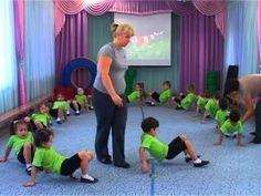 Pe Activities, Motor Skills Activities, Movement Activities, Indoor Activities For Kids, Educational Activities, Crafts For Kids, Diy Crafts, Drawing Games For Kids, Sports Games For Kids